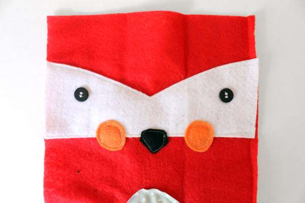 """ \""fox plush (6)\"""""