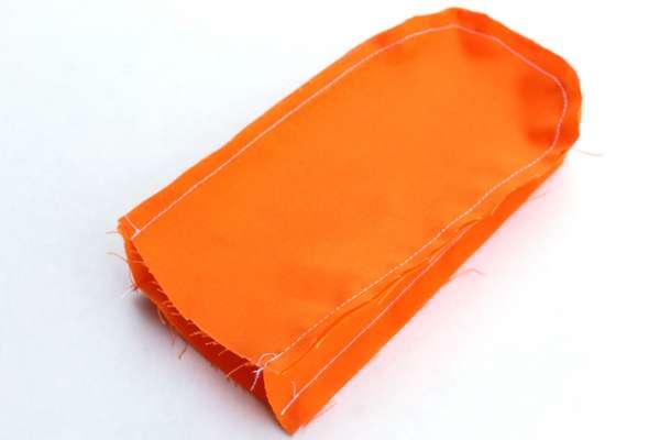popsicle phone (15)