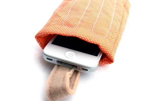 popsicle phone (2)