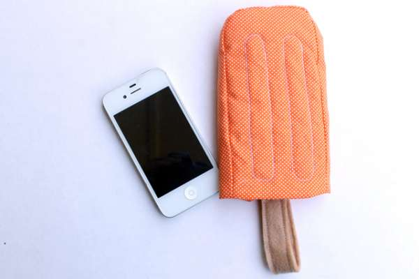 popsicle phone (3)
