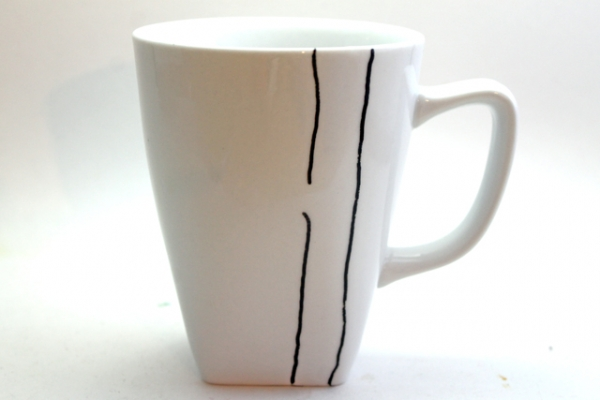 fall birch tree mug (3)
