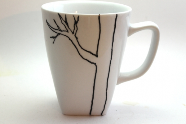 fall birch tree mug (4)