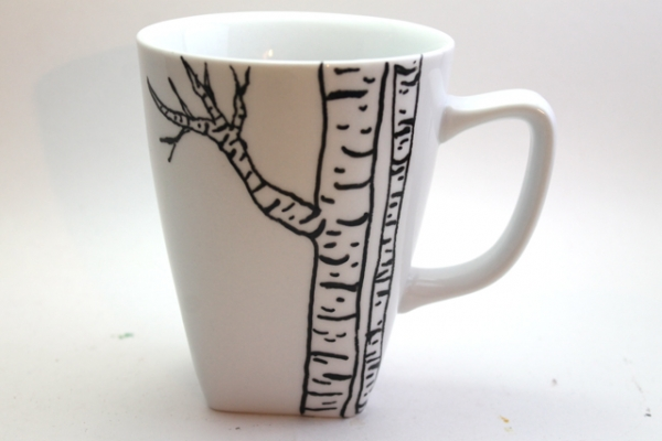 fall birch tree mug (5)