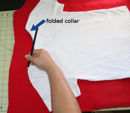 1-foldedcollar