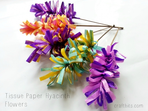 mothers-day-tissue-paper-flowers
