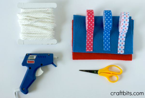 craftbits_ coaster_1