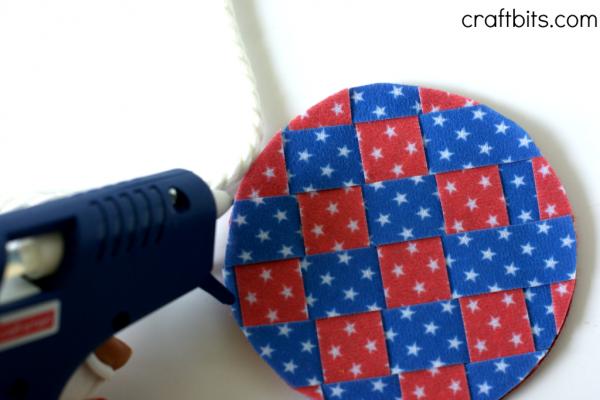 craftbits_coaster_4