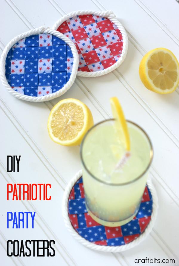 patrioticpartycoasters