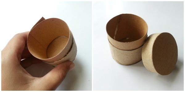 box step-3