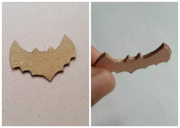 bat locket base