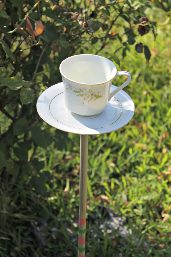 """ \""teacup bird feeders (13)\"""""