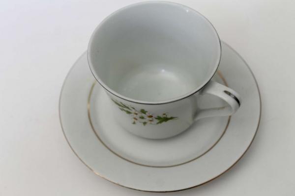 teacup bird feeders (9)