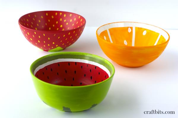 bowl_final_1_CB