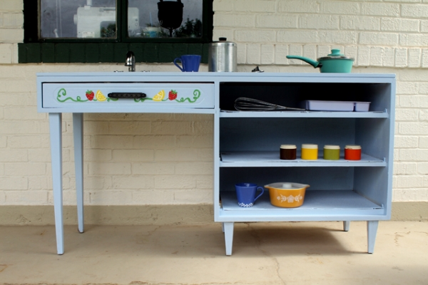 finished kitchen (1)