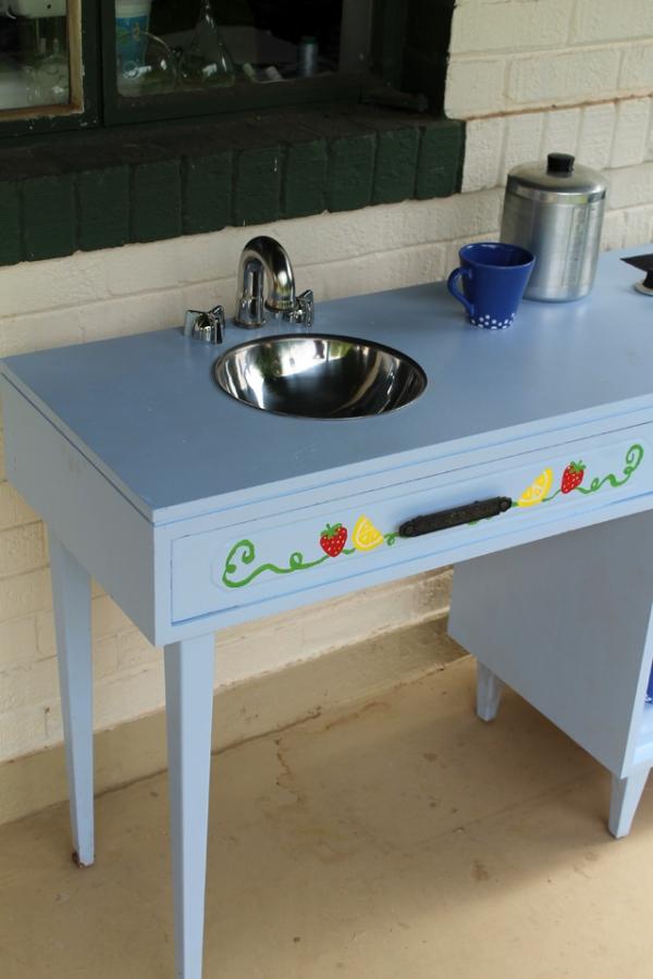 finished kitchen (4)