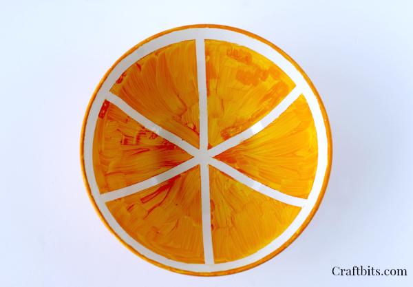 orange 2_CB