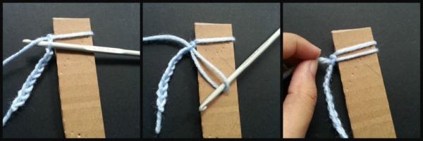 bracelet step-2