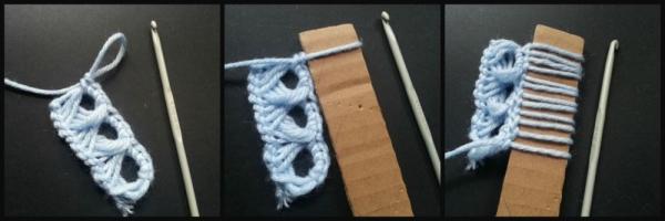 bracelet step-6