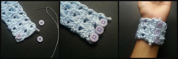 bracelet step-8