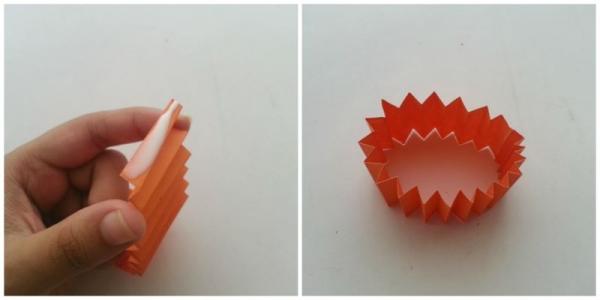 fringe pumpkin (3)