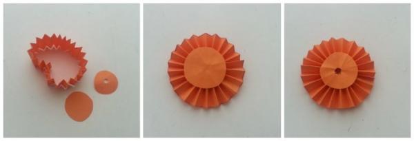 fringe pumpkin (5)