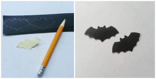 bat clip (1)