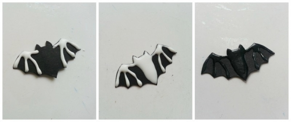 bat clip (2)