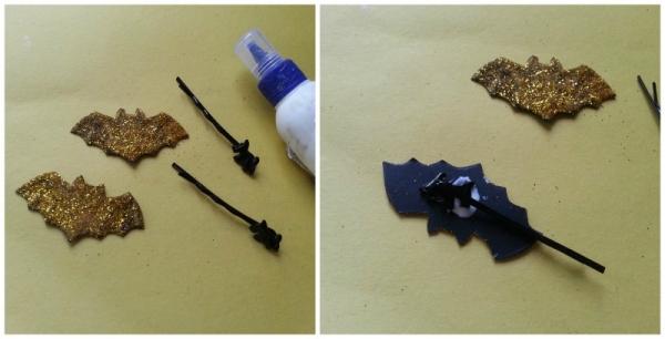 bat clip (4)
