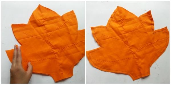 pillow (4)