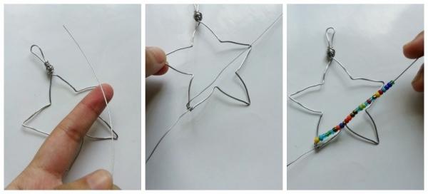 star (8)
