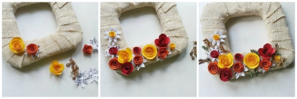 wreath fall 2