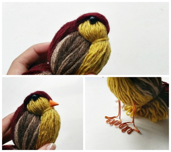 bird step (9)
