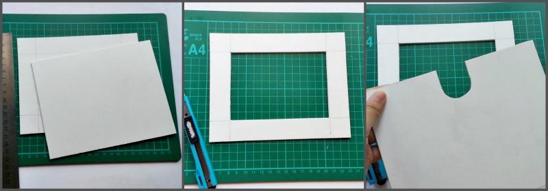 frame (1)