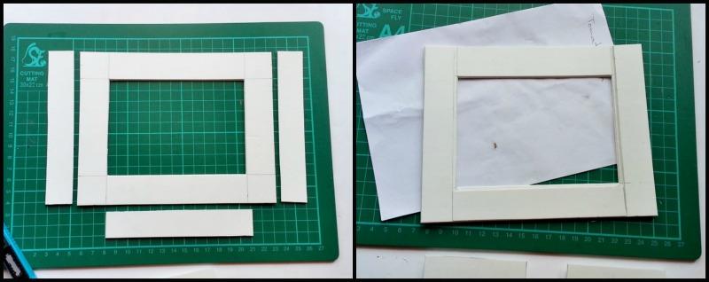 frame (2)