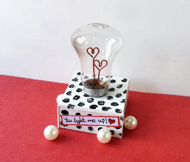 Valentines-day-free craft-ideas-11