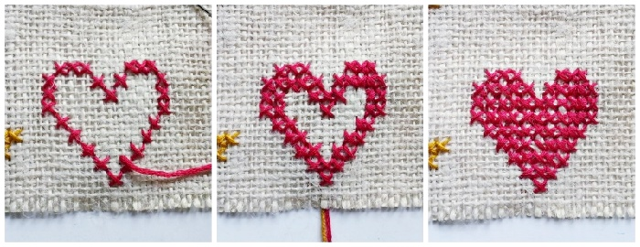 heart cross stitch (5)