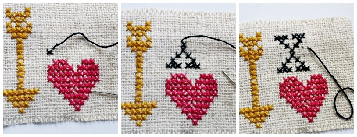 heart cross stitch (6)