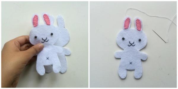 bunny (3)