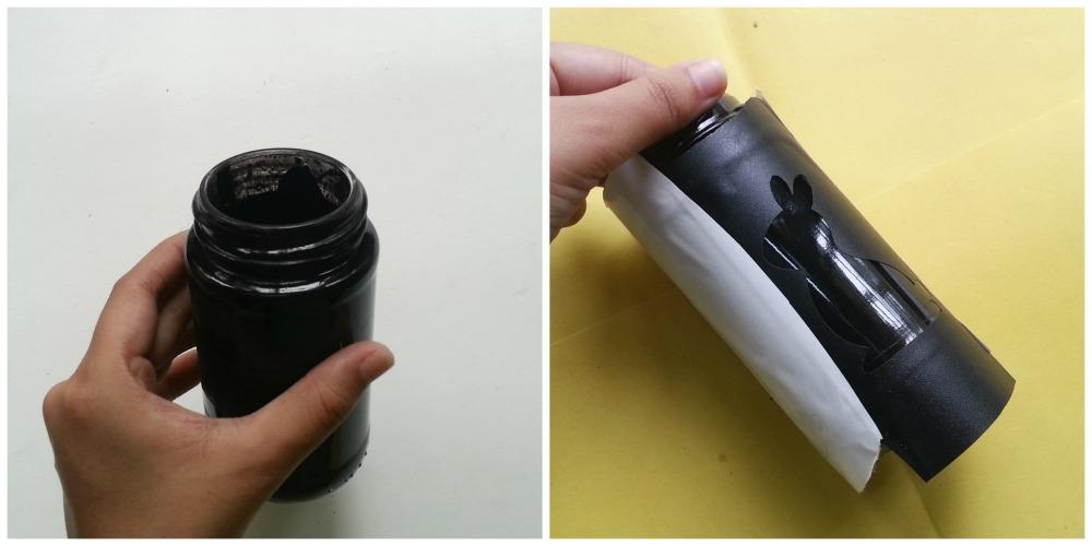 easter jar (4)