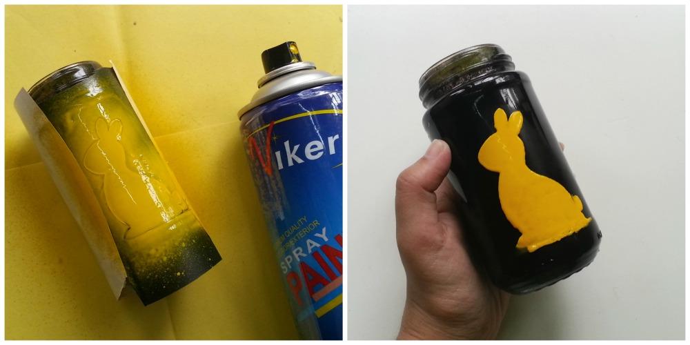 easter jar (5)