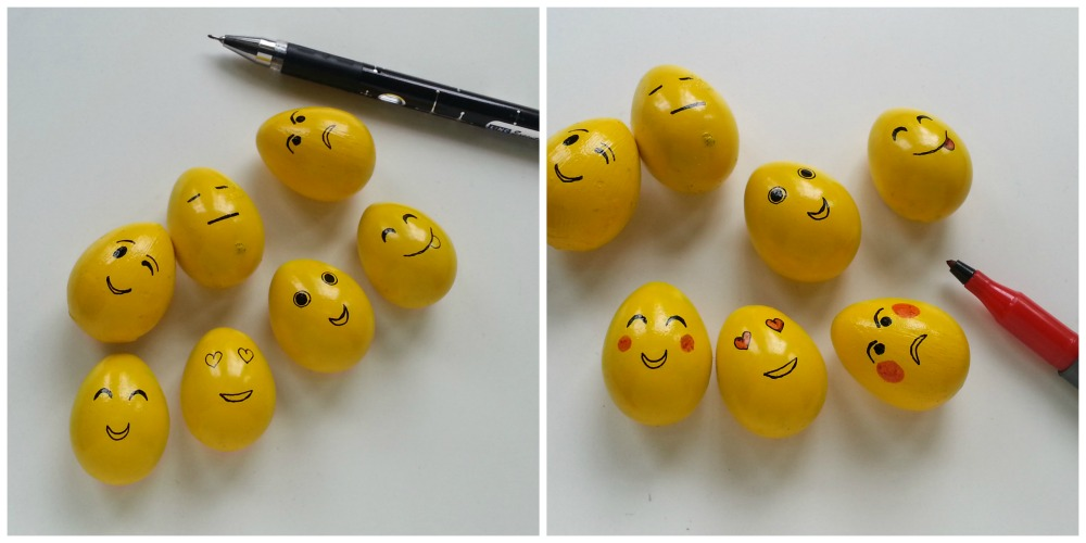 emoji eggs (2)