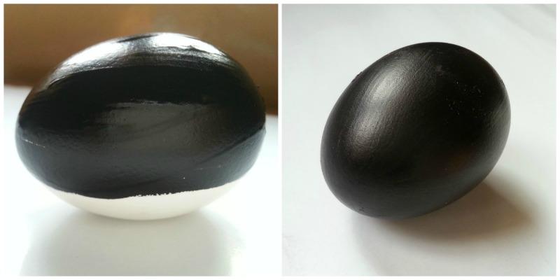 """""""egg art (2)"""""""