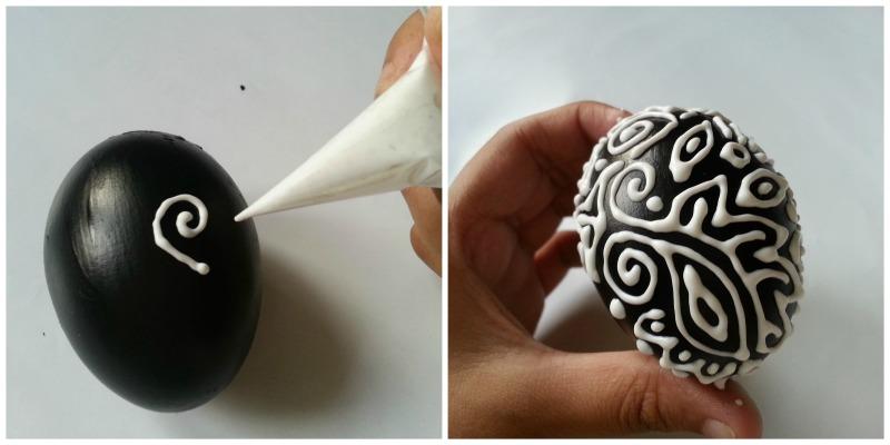 egg art (3)
