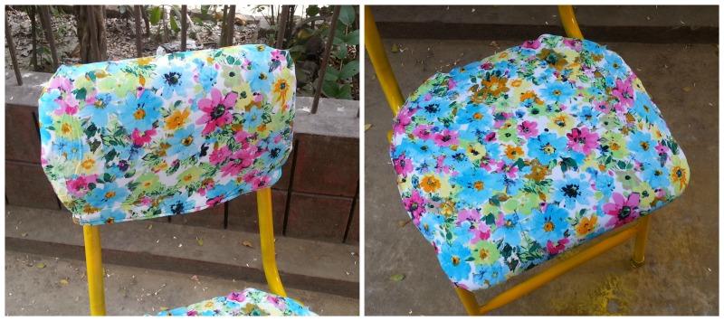 revamp chair (5)