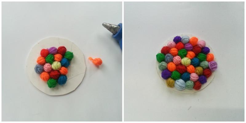 bubble coaster (3)
