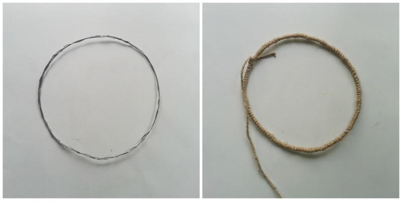 flower loop (1)