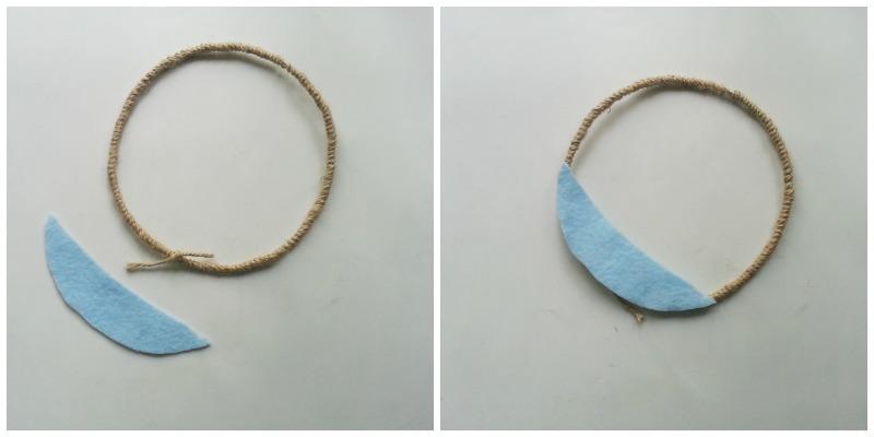flower loop (2)