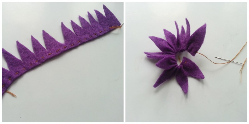 flower loop (4)