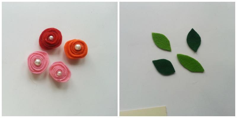 flower loop (6)