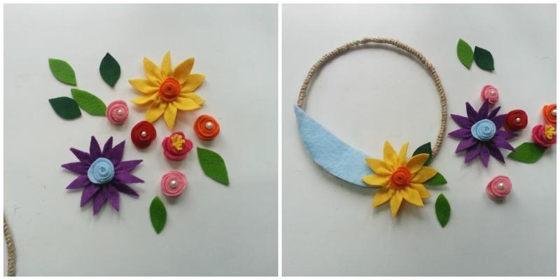 flower loop (7)